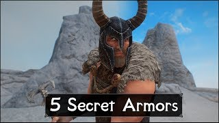 Top 5 Quest Mods for Skyrim on PS4 - Nathlaaar