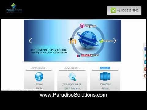 How to Choose a Custom Software Development and Website Design Company?