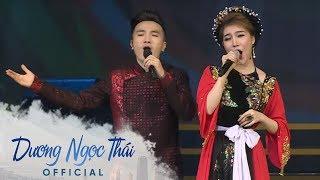 [Full Liveshow] Một Thoáng Quê Hương 6 - Dương Ngọc Thái, Dương Hồng Loan, Ngọc Sơn