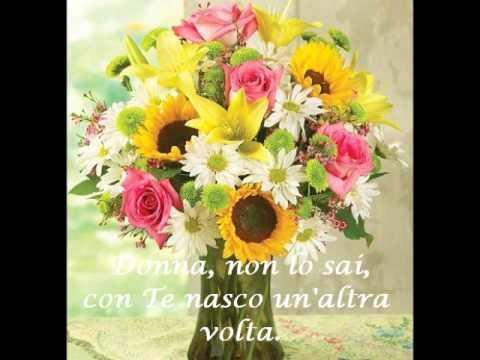 Billy Preston & Syreeta - With you i'm born again (traduz.italiano).wmv
