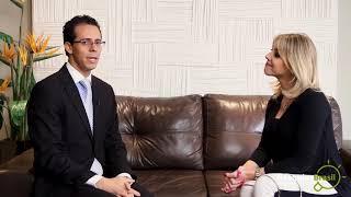 JML - Pesquisa Brasil - Entrevista 20
