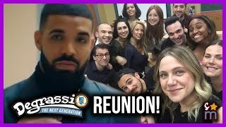 every-degrassi-actor-in-drakes-im-upset-music-video-reunion-then-now.jpg