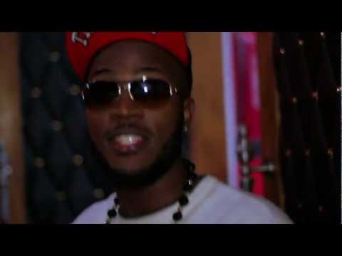 Video:Yes Yes(remix) by Don Mc ft Mun G and Reef HD video