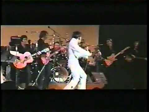 Baixar Elvis Presley   Suspicious minds Best version!) -Sale