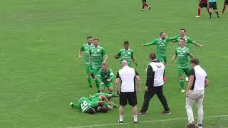 Westfalenliga St.2 19/20 1.SP  SpVgg Erkenschwick - SV Sodingen