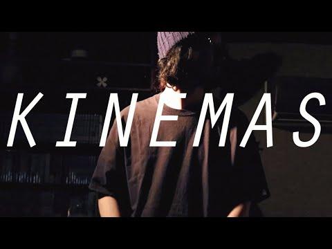 [LIVE]KINEMAS キネマズ / Feb-29, 2020