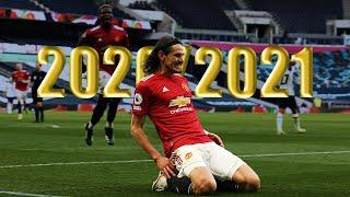 TOP 50+ Goal Bellissimi 2020/21