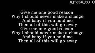 [HD] George Ezra - Budapest (High Quality + Lyrics)