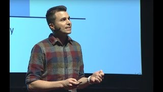 The Super Mario Effect - Tricking Your Brain into Learning More | Mark Rober | TEDxPenn