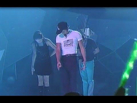 【郭富城】2006勁歌金曲 - 真唱真音樂 (feat at17)