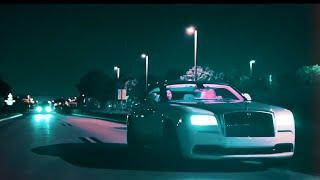"Pop Smoke ft. Quavo, Future ""Snitching"" (Music Video)"