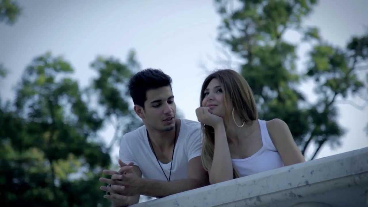 love stories знакомства в ростове