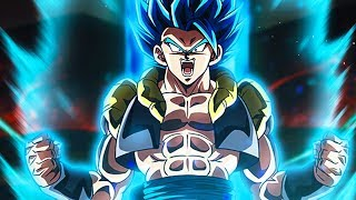 Global Dokkan Announces DB Super Broly Movie Celebration FINALLY! Dragon Ball Z Dokkan Battle