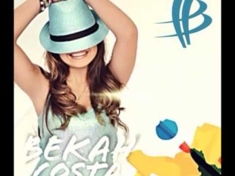 Baixar Reconstruir- CD Vivendo milagres- Bekah Costa