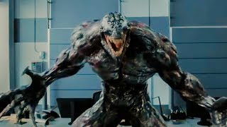 "VENOM ""RIOT REVEALED"" TV Spot Trailer 2019 - And Breakdown"