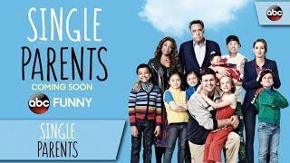 Single Parents - Official Trailer