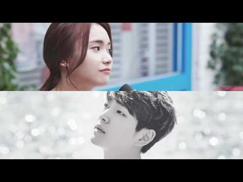 Starry Night (밤과 별의 노래) - Onew X Lee Jinah [HAN/ROM/ENG LYRICS]