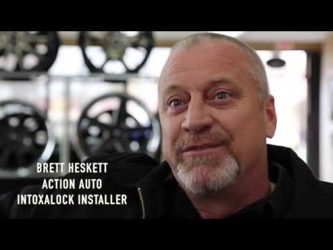 Hear what installation and service center owners have to say about their partnership with Intoxalock ignition interlock.