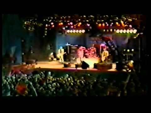 Baixar Ramones (Finland 88) [31]. Listen To My Heart