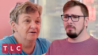 Vanessa Is Moving In With Colt and Debbie! | 90 Day Fiancé: Happily Ever After?