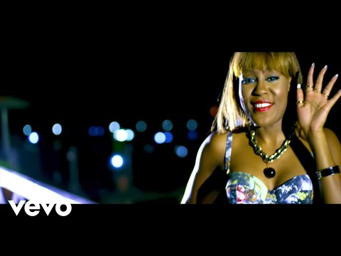 EmmaNyra - Elele [Official Video] ft. Davido