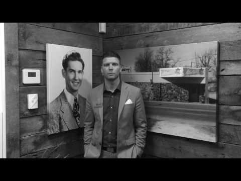 Atlas Security Minute: Sales Manager