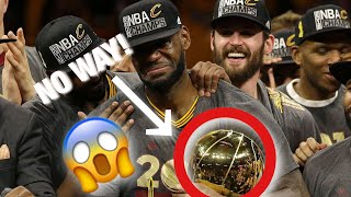 BEST SPORTS MOMENTS IN THE PAST YEARS!!!