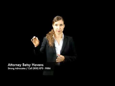 California Employment Lawyer Describes Whistleblowing Discrimination