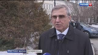 Олег Смолин рассказал, почему в Госдуме не прошел его проект по учителям