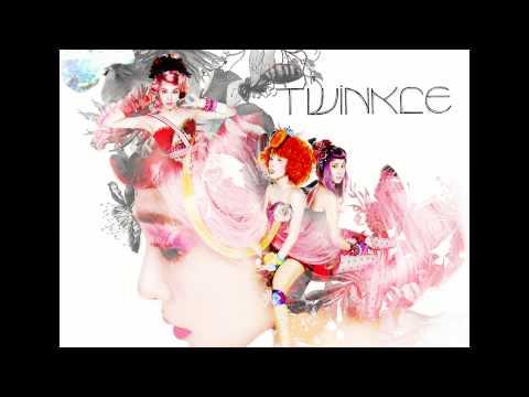 TTS (TaeTiSeo) - Twinkle [Audio - HD]