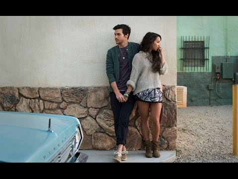 Alex & Sierra - Scarecrow (Lyric Video Sneak Peek) - The X Factor USA  - 9waELB97MVQ -