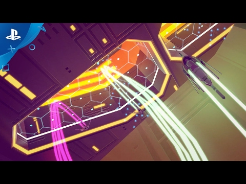 LIGHTFIELD Video Screenshot 2