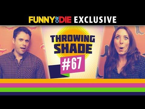 Throwing Shade #67: Dumb & Dumber & Fox News