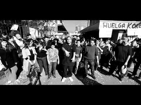 Portavoz - Escribo Rap con R de Revolución (Vídeo Oficial)+Link de descarga