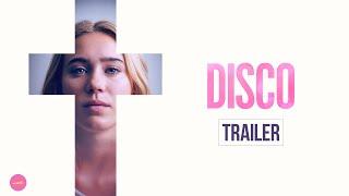 Disco | Trailer | Mer Film