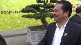 Cuộc Giao Dịch đôi tùng đòi trên 3 tỉ của Dũng Tân