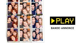 Play :  bande-annonce