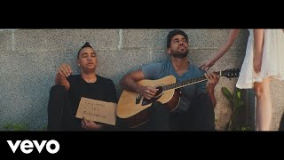 Romeo Santos, Elvis Martinez - Millonario (Official Video)