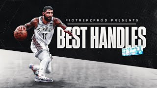 """Kyrie Irving MIXTAPE - """"EMBRACE THE HATE"""" (2020 Highlights)"""