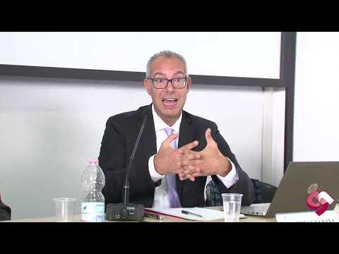 Enada, Brescianini (Italtronic) sui vantaggi della multicanalità