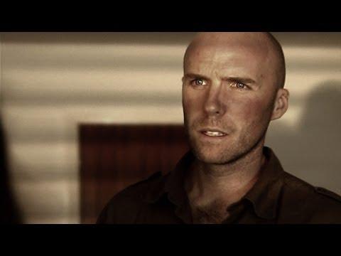 Cricket - Official Trailer