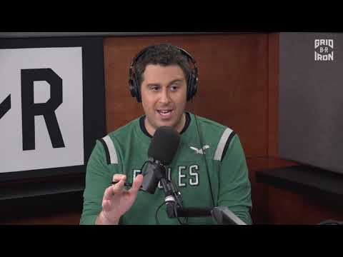 Big Ben, Drew Brees, Mahomes, and Week 2 NFL Storylines | The Lefkoe Show
