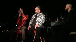 Shallow - Mario Jose and Scott Hoying 3/12/19