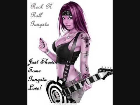 neza rock n roll una rolita para bailar