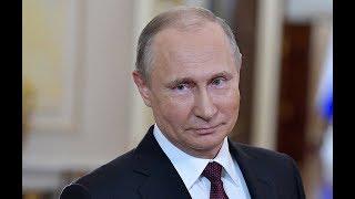 Vì sao nước Nga vĩ đại và người Việt Nam nên học ở Nước Nga điều gì?