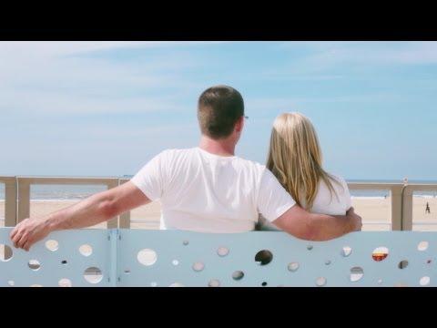 Es geht hoch (Musikvideo von MaximNoise & Nicki)