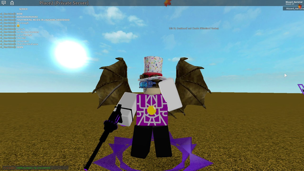 Roblox Scripts To Copy And Paste Script Roblox