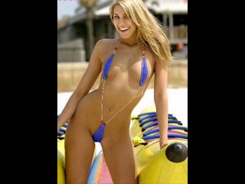 Itsi Bitsi Bikini English Version 45