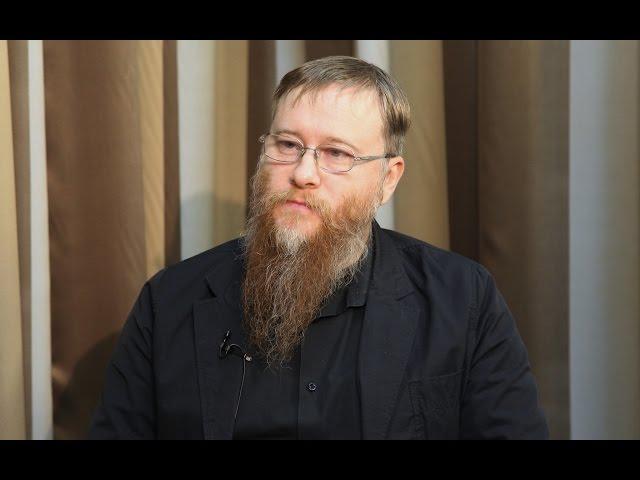 Р.Ищенко, В.Коровин: Порошенко вернул Украине родо-племенной строй