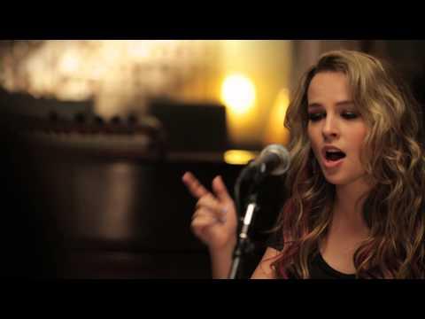 Baixar Bridgit Mendler - Hurricane (Versión acústica)